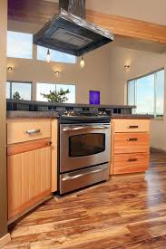 light colored concrete countertops affordable custom cabinets showroom