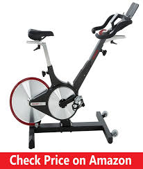 best spinning bikes for 2017 top 5 spin bikes models reviewed