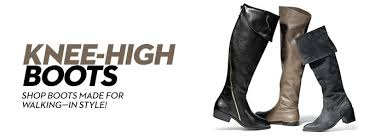 mens leather riding boots for sale knee high boots shop knee high boots macy s
