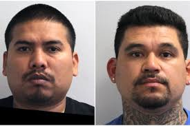 men hair south jersey attorney general texas men arrested allegedly delivered 230k of
