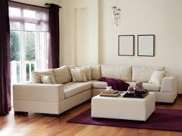 Plain Living Room Decorating Ideas Apartment And More On - Apartment living room decorating