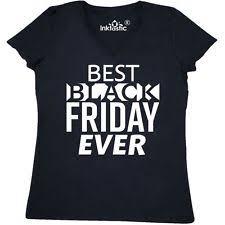best black friday deals clothing black friday clothing ebay