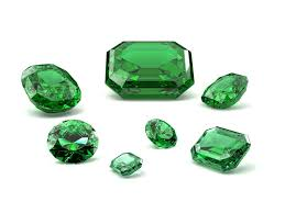 helzberg diamond reviews how the four c u0027s of gemstone quality affects an emerald
