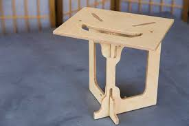 Stand Up Desk Kickstarter Diy Standing Desk Kickstarter For Comfortable Work Place Home