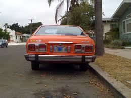 1978 subaru brat for sale the street peep september 2010