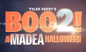 tyler perry u0027s boo 2 a madea halloween new trailer is here
