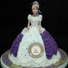 10 best bánh sinh nhật công chúa images on pinterest elsa