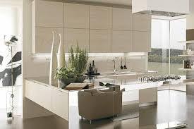 cuisine contemporaine italienne cuisine moderne design italienne urbantrott com