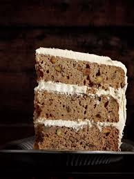 popular thanksgiving desserts brown sugar pear u0026 pistachio cake u2013 garden u0026 gun