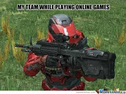 Halo Memes - halo memes best collection of funny halo pictures