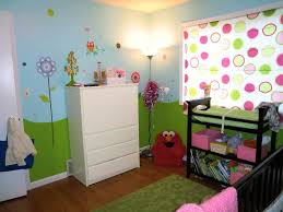 toddler bedroom decorating ideas toddler bedroom and playroom