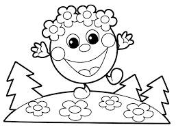 toys coloring pages for babies 13 toys kids printables