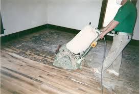 floors made again sullivan hardwood flooring llc
