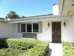 ponte vedra beach rentals u0026 homes for rent krista fracke