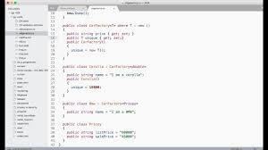 white lexus tab c generics in 5 min youtube