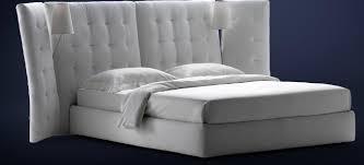 letto tappeto volante flou letti finest flou letti with flou letti great flou letto