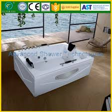 Jetted Tub Shower Combo List Manufacturers Of Jetted Tub Shower Combo Buy Jetted Tub
