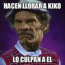 Don Ramon Meme - pobre don ramon meme by fuckyouj memedroid