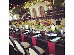 wedding venues inland empire sheraton fairplex hotel and conference center weddings inland