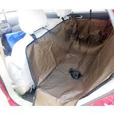 protection siege voiture pour siege auto couverture housse protection etanche siège arrière voiture auto pour