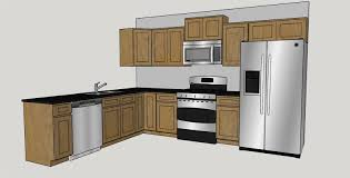 Facelift Kitchen Cabinets 200 Kitchen Cabinet Facelift Buildsomething Com