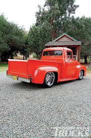 Vintage Ford Truck Specs - 3845 best trucks images on pinterest pickup trucks classic