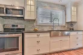 meuble de cuisine vintage cuisine meuble cuisine vintage avec jaune couleur meuble cuisine