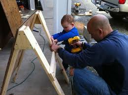 Kids Wood Crafts - 96 best wood crafts kids images on pinterest toys wood and