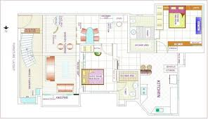 home design cad creative interior design cad h55 for your inspiration to remodel