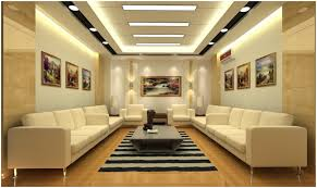 interior ceiling designs for home false ceiling designs for living room unique simple modern ceiling