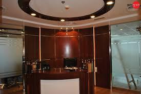 collection small office room interior design photos home