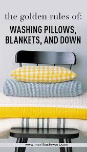 Down Comforter Washing Machine How To Wash A Down Comforter