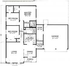 house plan mesmerizing cool house plan gallery best idea home