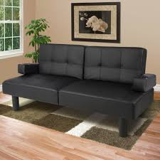 ravenna sofa bed costco tehranmix decoration