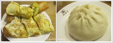 cuisine 饌ire 食 高雄 興隆居 下一鍋 阿玉水煎包 尚芳土魠魚 饌巴黎 s