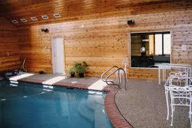Indoor Pools Indoor Pools By Jude Schmidt Custom Construction