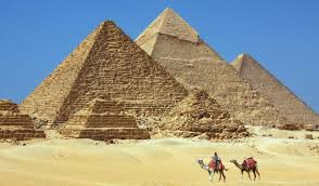 Colorado Is It Safe To Travel To Egypt images The 7 safest places to travel in the middle east escapehere jpg
