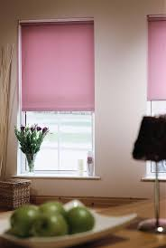 38 best blinds images on pinterest blinds roller blinds and rollers