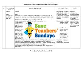 place value by fullshelf teaching resources tes