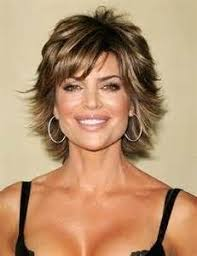 hairstyle for fat over 40 fine hair short hairstyles for women over 50 fine hair short haircuts for