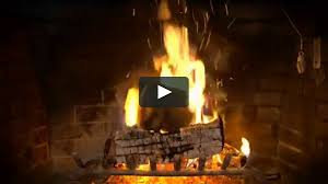 the fireplace video widescreen hd download available on vimeo
