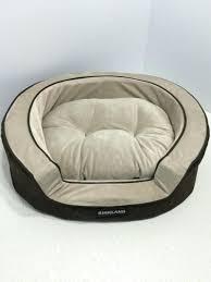 Burrowing Dog Bed Kirklands Dog Beds U2013 Thewhitestreak Com
