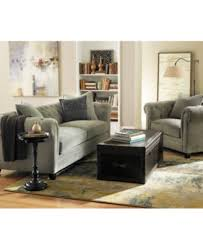 Adesso Floor L Amazing Adesso Rodeo Floor L Furniture Macys With Regard To