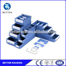 Plastic Storage Containers Dividers - small plastic containers small plastic divider box palstic storage