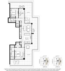 mixed use building floor plans find house plans floor plans for