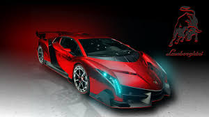 why is the lamborghini veneno so expensive if i had this car i would so much i would give everyone