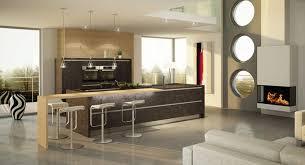 toff cuisine meuble toff prix meuble tv produit maison meubles toff with meuble