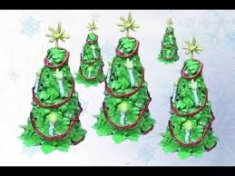 edible tree ornament with royal icing cake decorating