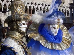 carnevale costumes carnevale costumes kodydy36