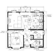 Modern Homes Floor Plans Ultra Modern Home Floor Plans Ultra Modern Home Floor Plans N